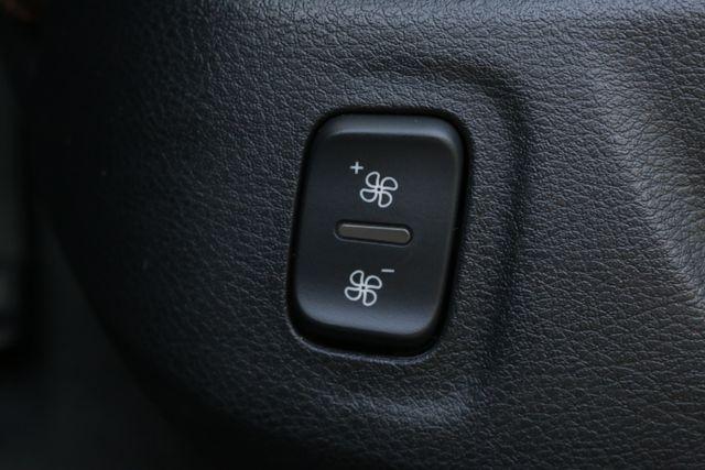 2014 Audi S5 Cabriolet Premium Plus Mooresville, North Carolina 17