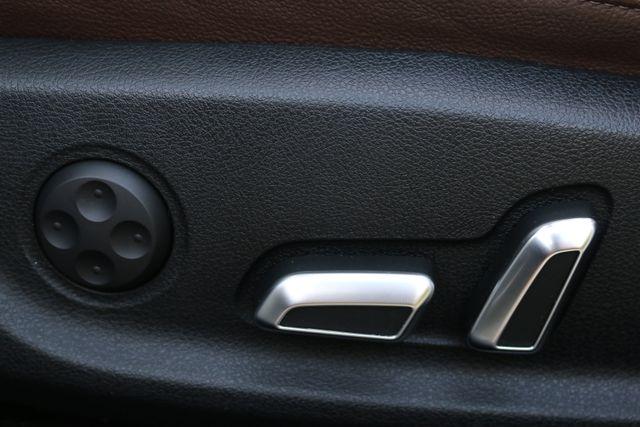 2014 Audi S5 Cabriolet Premium Plus Mooresville, North Carolina 18