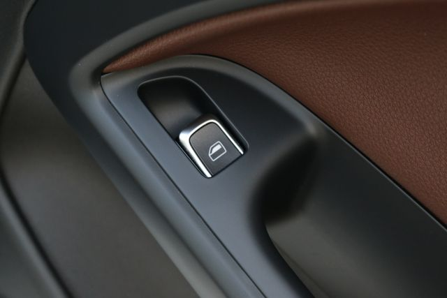 2014 Audi S5 Cabriolet Premium Plus Mooresville, North Carolina 32