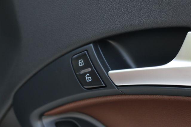 2014 Audi S5 Cabriolet Premium Plus Mooresville, North Carolina 33