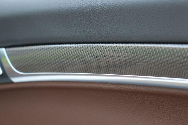 2014 Audi S5 Cabriolet Premium Plus Mooresville, North Carolina 35