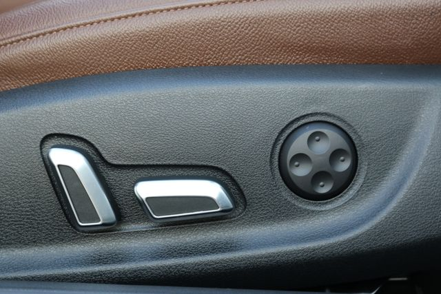 2014 Audi S5 Cabriolet Premium Plus Mooresville, North Carolina 37