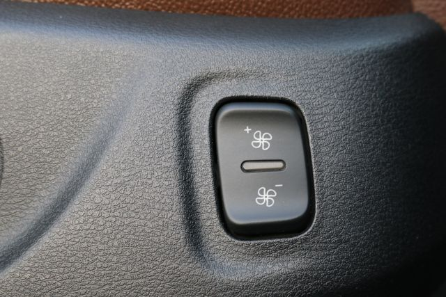 2014 Audi S5 Cabriolet Premium Plus Mooresville, North Carolina 38