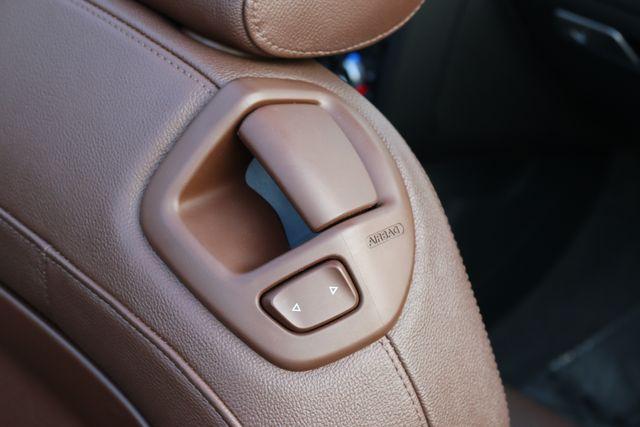2014 Audi S5 Cabriolet Premium Plus Mooresville, North Carolina 39