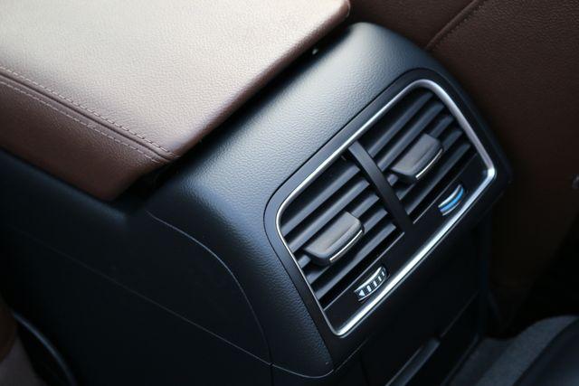 2014 Audi S5 Cabriolet Premium Plus Mooresville, North Carolina 22