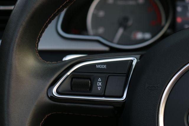 2014 Audi S5 Cabriolet Premium Plus Mooresville, North Carolina 46