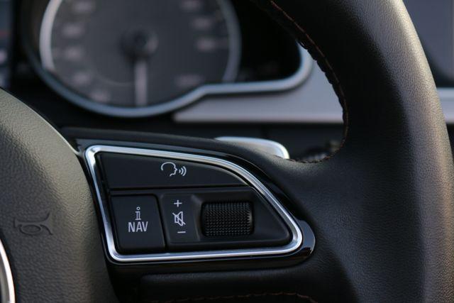 2014 Audi S5 Cabriolet Premium Plus Mooresville, North Carolina 47