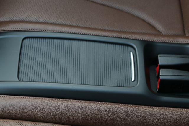 2014 Audi S5 Cabriolet Premium Plus Mooresville, North Carolina 23