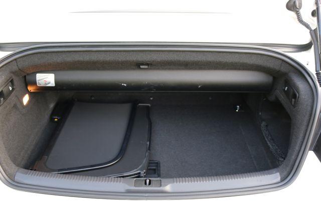 2014 Audi S5 Cabriolet Premium Plus Mooresville, North Carolina 24