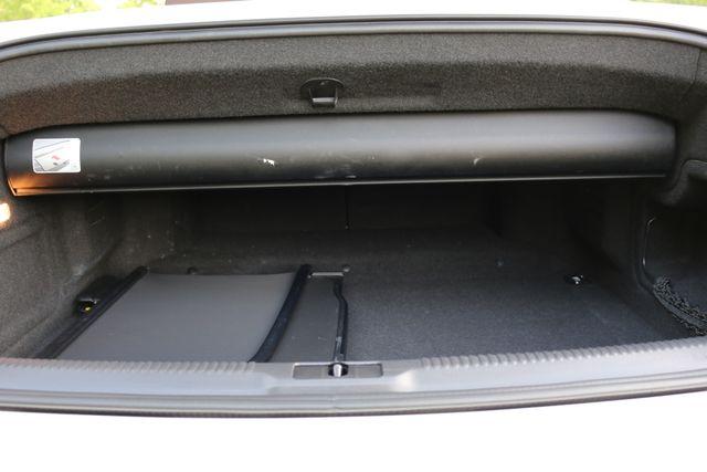 2014 Audi S5 Cabriolet Premium Plus Mooresville, North Carolina 25