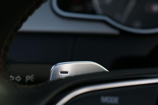 2014 Audi S5 Cabriolet Premium Plus Mooresville, North Carolina 49