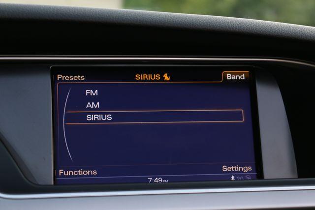 2014 Audi S5 Cabriolet Premium Plus Mooresville, North Carolina 59