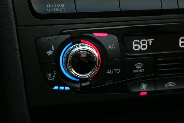 2014 Audi S5 Cabriolet Premium Plus Mooresville, North Carolina 64