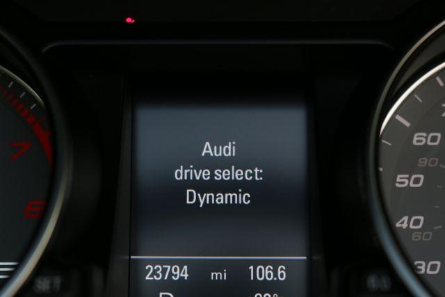 2014 Audi S5 Cabriolet Premium Plus Mooresville, North Carolina 66