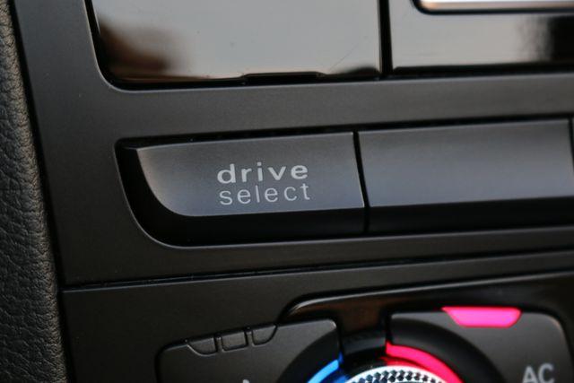 2014 Audi S5 Cabriolet Premium Plus Mooresville, North Carolina 67