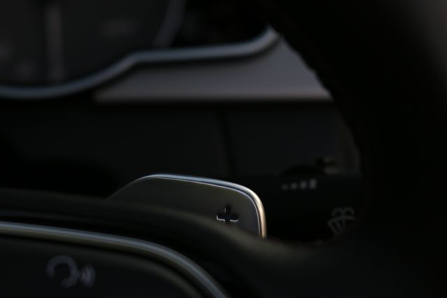 2014 Audi S5 Cabriolet Premium Plus Mooresville, North Carolina 50