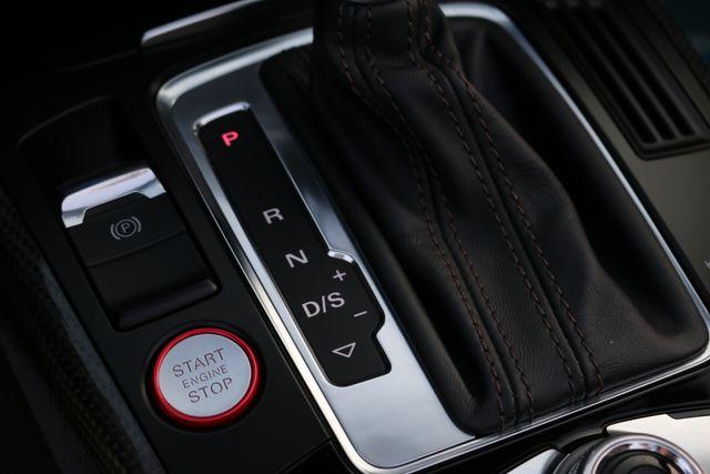 2014 Audi S5 Cabriolet Premium Plus Mooresville, North Carolina 70