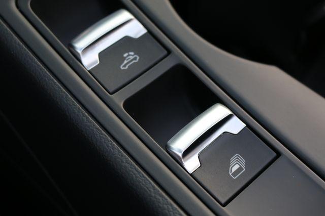 2014 Audi S5 Cabriolet Premium Plus Mooresville, North Carolina 72