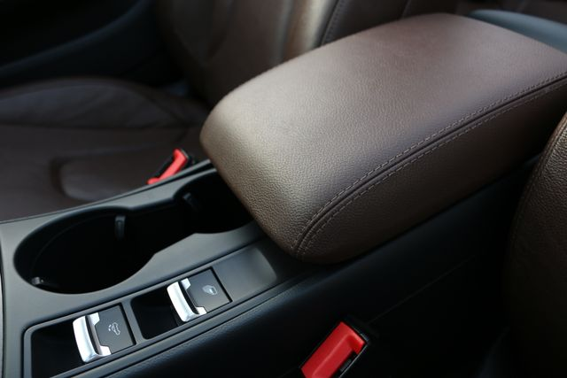 2014 Audi S5 Cabriolet Premium Plus Mooresville, North Carolina 73