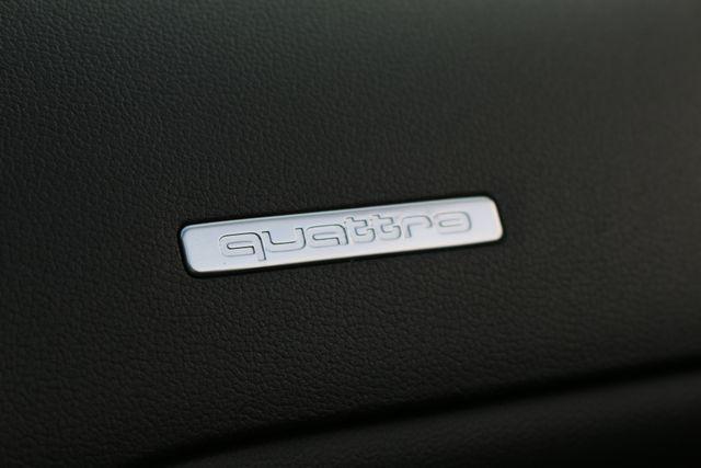 2014 Audi S5 Cabriolet Premium Plus Mooresville, North Carolina 75