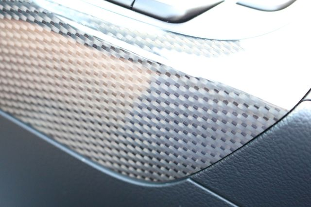 2014 Audi S5 Cabriolet Premium Plus Mooresville, North Carolina 78