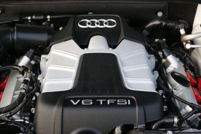 2014 Audi S5 Cabriolet Premium Plus Mooresville, North Carolina 80