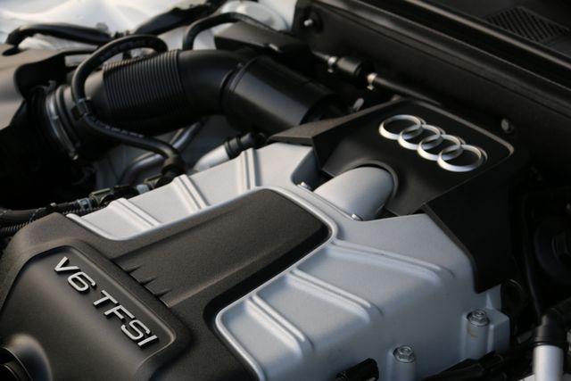 2014 Audi S5 Cabriolet Premium Plus Mooresville, North Carolina 83