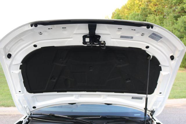 2014 Audi S5 Cabriolet Premium Plus Mooresville, North Carolina 85
