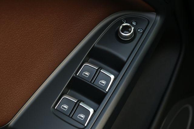 2014 Audi S5 Cabriolet Premium Plus Mooresville, North Carolina 53