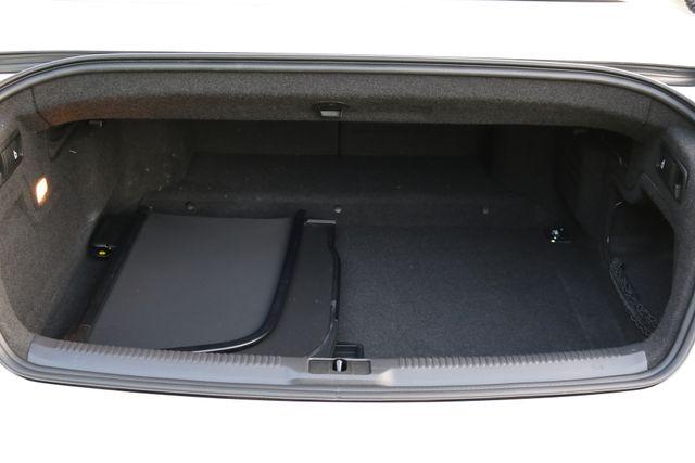 2014 Audi S5 Cabriolet Premium Plus Mooresville, North Carolina 102
