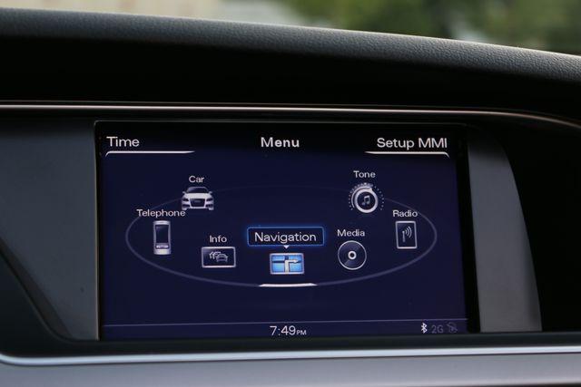 2014 Audi S5 Cabriolet Premium Plus Mooresville, North Carolina 57