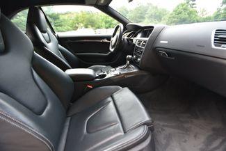 2014 Audi S5 Cabriolet Premium Plus Naugatuck, Connecticut 12