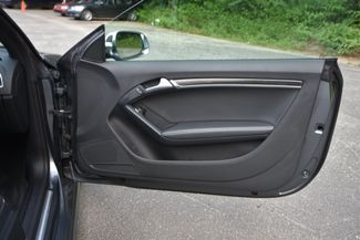2014 Audi S5 Cabriolet Premium Plus Naugatuck, Connecticut 15