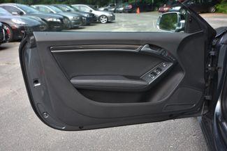 2014 Audi S5 Cabriolet Premium Plus Naugatuck, Connecticut 16