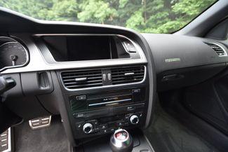 2014 Audi S5 Cabriolet Premium Plus Naugatuck, Connecticut 19