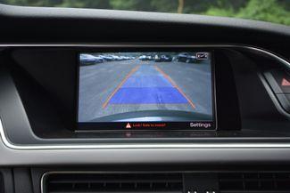 2014 Audi S5 Cabriolet Premium Plus Naugatuck, Connecticut 21