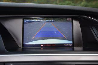 2014 Audi S5 Cabriolet Premium Plus Naugatuck, Connecticut 20