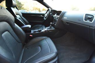 2014 Audi S5 Cabriolet Prestige Naugatuck, Connecticut 12