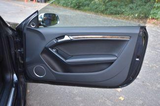 2014 Audi S5 Cabriolet Prestige Naugatuck, Connecticut 15