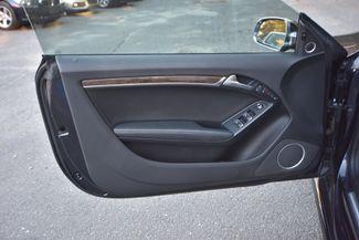 2014 Audi S5 Cabriolet Prestige Naugatuck, Connecticut 16