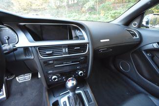 2014 Audi S5 Cabriolet Prestige Naugatuck, Connecticut 19