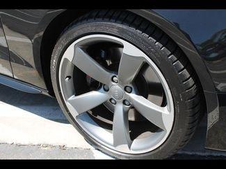 2014 Audi S5 Cabriolet Premium Plus  city CA  Orange Empire Auto Center  in Orange, CA