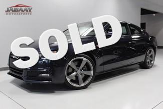 2014 Audi S5 Coupe Premium Plus Merrillville, Indiana