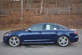 2014 Audi S6 Prestige Naugatuck, Connecticut 1