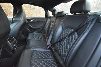 2014 Audi S6 Prestige Naugatuck, Connecticut 11