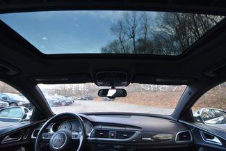 2014 Audi S6 Prestige Naugatuck, Connecticut 12