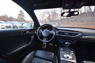 2014 Audi S6 Prestige Naugatuck, Connecticut 13