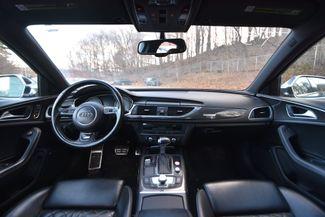 2014 Audi S6 Prestige Naugatuck, Connecticut 14