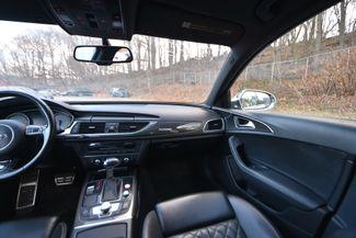 2014 Audi S6 Prestige Naugatuck, Connecticut 15
