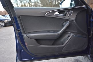 2014 Audi S6 Prestige Naugatuck, Connecticut 16